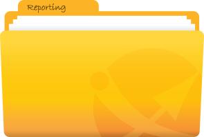 xovi reporting