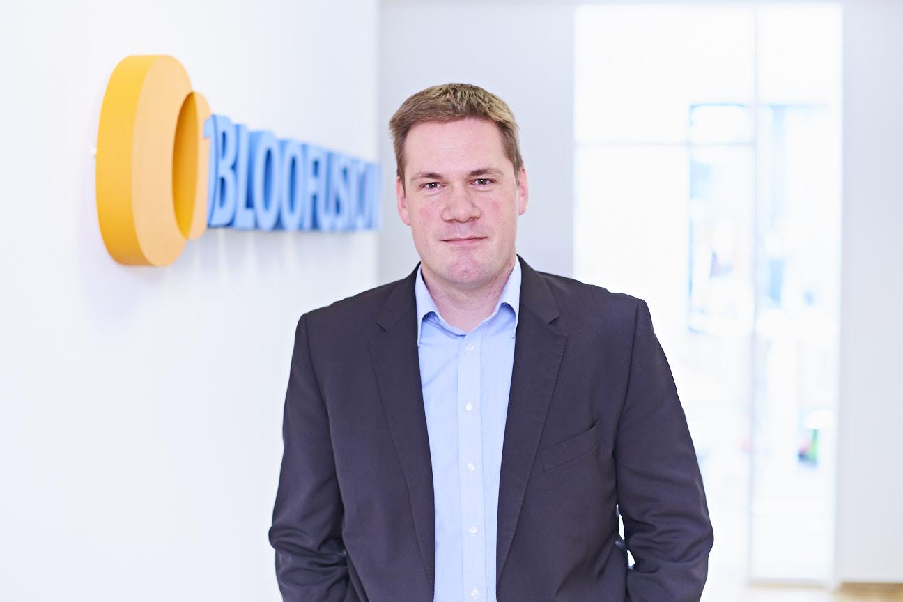Markus Hövener