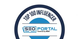 seo-influencer-2017