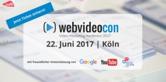 WebVideoCon