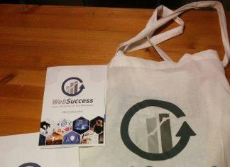 WebSuccess