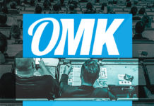 OMK2017 Save The Date 28.09.2017 MEDIENPARTNER