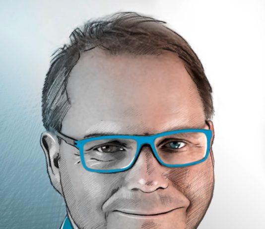 Jörg Gezeichnet