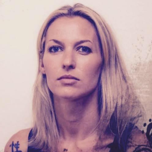 Daniela Malzer