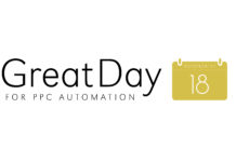 GreatDay Logo App