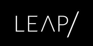 LEAP/