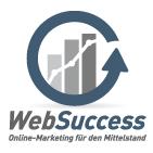 Dienstleister Logo Websuccess
