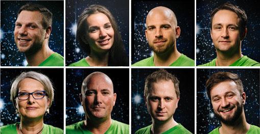 Fairrank-Team