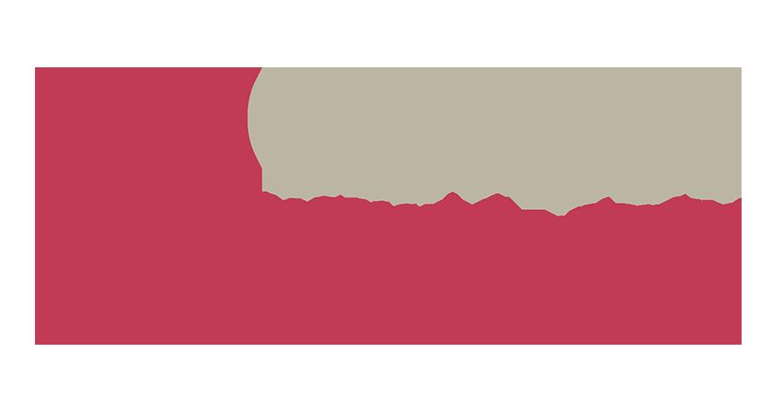 OMCampus_logo