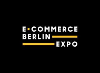 E-commerce Berlin Expo 2020