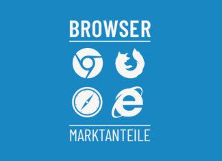 Browser Chrome Firefox Safari Internet Explorer