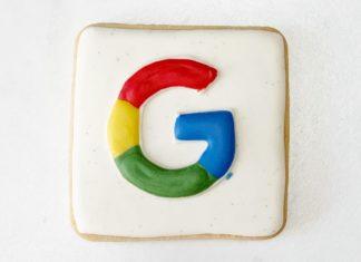 Google Honeymoon